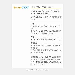 IMG_9700.jpg